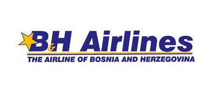 B&H Airlines