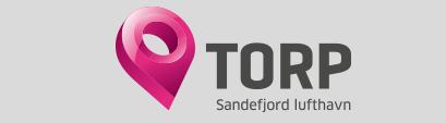 Sandefjord-Torp