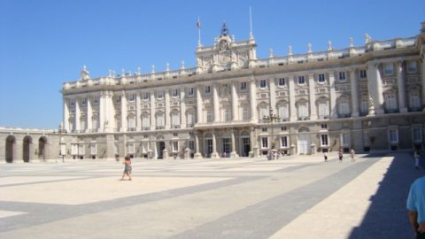 madrid-palacio.png