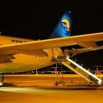thomas-cook-neue-airline