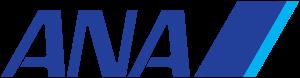 All Nippons Airways