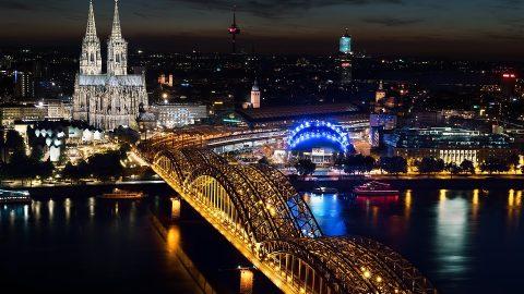 Köln Deutschland