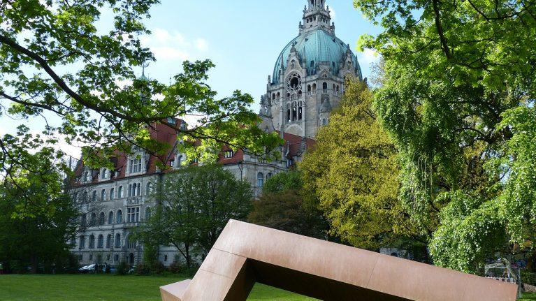 Flüge nach Hannover, Deutschland