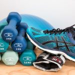 Fitness, Fitnessstudio