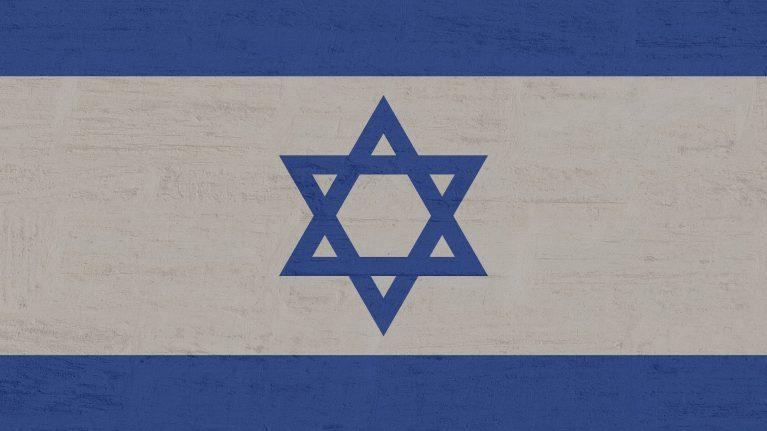 israelflagge.png