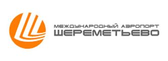 Moskau Sheremetyevo